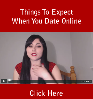 Things To Expect When You Date Online